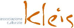 Associazione culturale Kleis